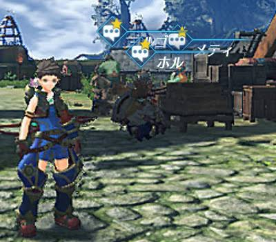 fLKl1QH - 【朗報】新型Switchではゲームのフレームレートや解像度も改善