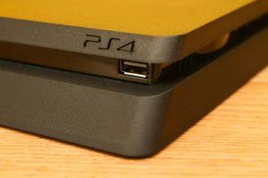 image 300x200 - 【朗報】PS4、超大台の1億台を突破