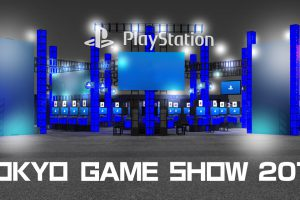 "tgs2019 mainvisual pc 300x200 - ソニー、TGS2019の内容を公開!『PlayStation presents LIVE SHOW ""TGS2019""』も配信予定"