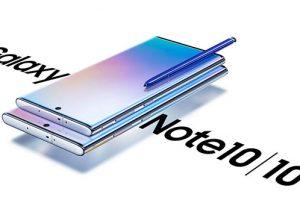 yu gn10 300x200 - マイクロソフト、韓国サムスンGalaxyを唯一のWindows公式スマホに認定、今すぐMacとiPhoneに買い換えろ