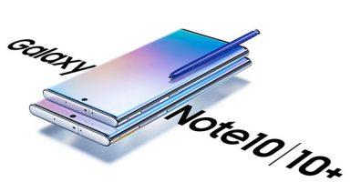 yu gn10 384x200 - マイクロソフト、韓国サムスンGalaxyを唯一のWindows公式スマホに認定、今すぐMacとiPhoneに買い換えろ
