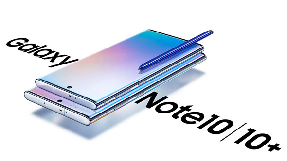 yu gn10 - マイクロソフト、韓国サムスンGalaxyを唯一のWindows公式スマホに認定、今すぐMacとiPhoneに買い換えろ
