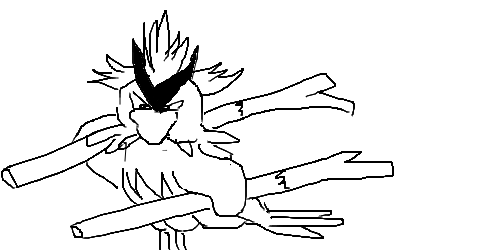 1japy - 【ポケモン】 カモネギ、遂に進化か?