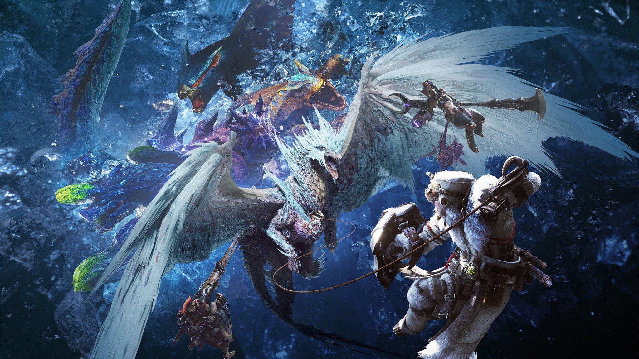 2 11 - Switch「FE風化雪月!ドラクエⅪ完全版!ポケモンソードシールド!」PS4「」