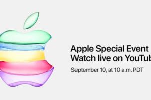 2fdcddb71937a0c28d032cae0f93c835 e1567844569845 300x200 - Apple、次世代ゲーム機「i@」を発表か!