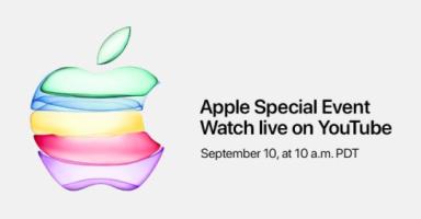 2fdcddb71937a0c28d032cae0f93c835 e1567844569845 384x200 - Apple、次世代ゲーム機「i@」を発表か!