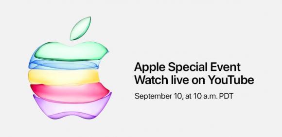 2fdcddb71937a0c28d032cae0f93c835 e1567844569845 - Apple、次世代ゲーム機「i@」を発表か!
