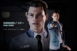 3 15 300x200 - 『Detroit:Become Human』コナーのジャケット風ジャージが登場! これを着れば冴えないケンモメンも冴えないおじさんになれるぞ!