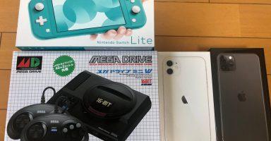 7rPFzut 384x200 - 【月額600円】Apple Arcade 100タイトル襲来【PS4・箱コン対応】