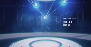 CTkoi7v 384x200 - 田浦D「アストラルチェインの企画を作ったのはニーア開発より前。任天堂から声がかかり実現した。」