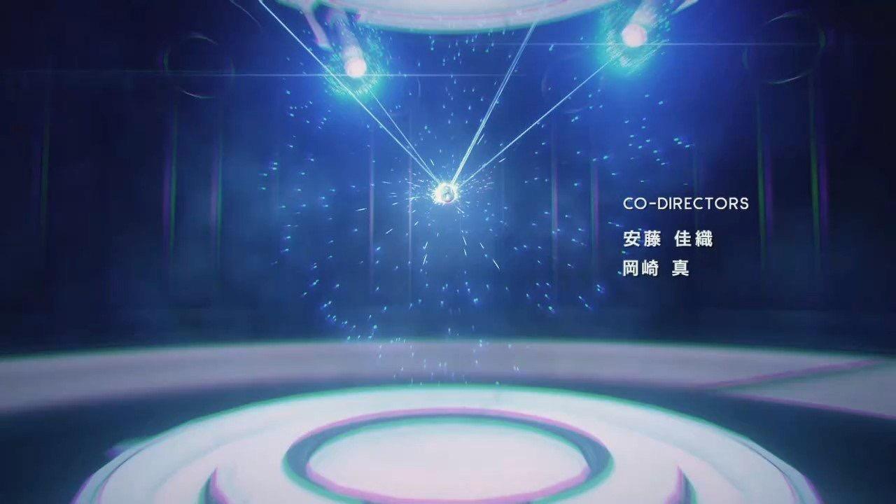 CTkoi7v - 田浦D「アストラルチェインの企画を作ったのはニーア開発より前。任天堂から声がかかり実現した。」