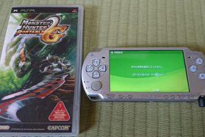 EBFwKsjUIAEvScH 300x200 - PSPで本当に面白かったゲームって何だと思う?