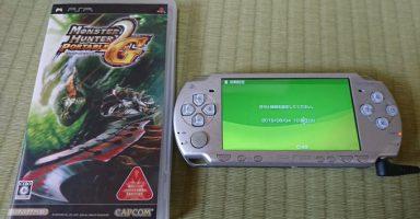 EBFwKsjUIAEvScH 384x200 - PSPで本当に面白かったゲームって何だと思う?