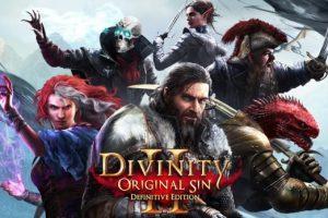 EEFddi9VAAIVJhI 300x200 - Switch版『ディヴィニティ:オリジナル・シン 2』の国内発売が10/31に決定!Steamとクロスセーブ対応!