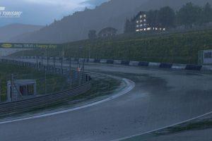 Gran Turismo Sport 2 300x200 - グランツーリスモスポーツ 珠玉の雨を実装