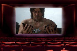 "death stranding theater 800x450 300x200 - 小島監督「超低難易度""ベリーイージー""をどのゲームも搭載すべき。勿論高難易度も用意した上で」"