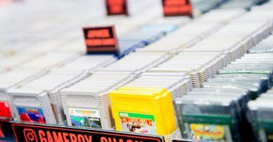 dims 1 384x200 - 【朗報】任天堂さん、割れROMサイトに対し、権利侵害1件ごとに2億円請求!