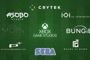 evNvhOn 300x200 - 【朗報】MS、セガとプラチナゲームス。バンジー他を買収へ。X019で発表か