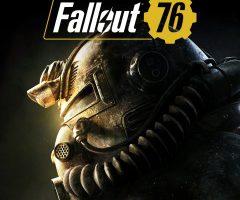 image 240x200 - 【速報】 『Fallout 最新作』、大コケしたせいで公式ストアですら960円で投げ売りしてしまう