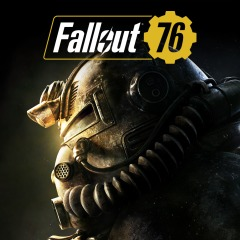 image - 【速報】 『Fallout 最新作』、大コケしたせいで公式ストアですら960円で投げ売りしてしまう