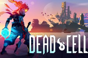 img5129 02 300x200 - 傑作インディー「Dead Cells」が240万本を突破、開発元「Nintendo Switch版が好調」