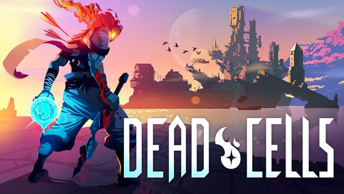 img5129 02 - 傑作インディー「Dead Cells」が240万本を突破、開発元「Nintendo Switch版が好調」