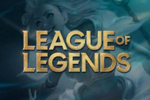 league newlogo banner 300x200 - PCゲーム界の王『リーグ・オブ・レジェンド』が10周年!同接人数800万超え。遊んでないのは日本人だけ!
