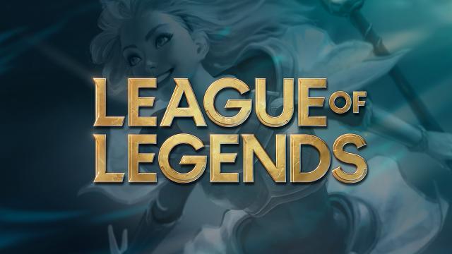 league newlogo banner - PCゲーム界の王『リーグ・オブ・レジェンド』が10周年!同接人数800万超え。遊んでないのは日本人だけ!