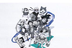 xiHkezc 300x200 - 東京五輪公認キャラクターがこちら!  任天堂キャラクターはなんと