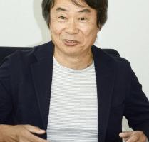1 4 209x200 - 【朗報】任天堂宮本茂(66)、文化功労者受賞!