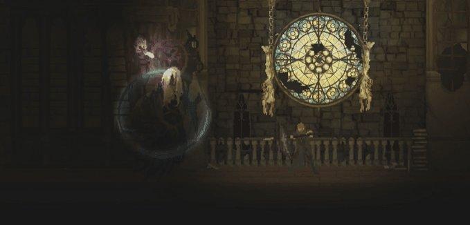 11 11 - 【ゲーム業界終わり?】PS4がガチのマジでオワコンになる