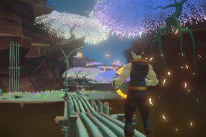 11 8 300x200 - 日本人に「スマホや任天堂ソフトなんかよりもっと面白いゲームがあるよ」と教える、気づかせるには、
