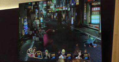 12 384x200 - 近年のゲーム業界でアクション戦闘がコマンド戦闘よりも優れてるみたいな風潮があるのは何故なのか?