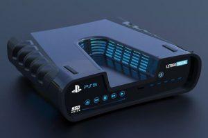 4 6 300x200 - PS5「光学ドライブ搭載」←これマジで辞めてくれよ