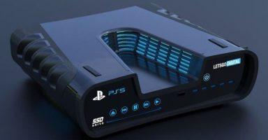 4 6 384x200 - PS5「光学ドライブ搭載」←これマジで辞めてくれよ