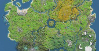 9 4 384x200 - ゲームのだだっ広いマップに隠された「収集アイテム」って