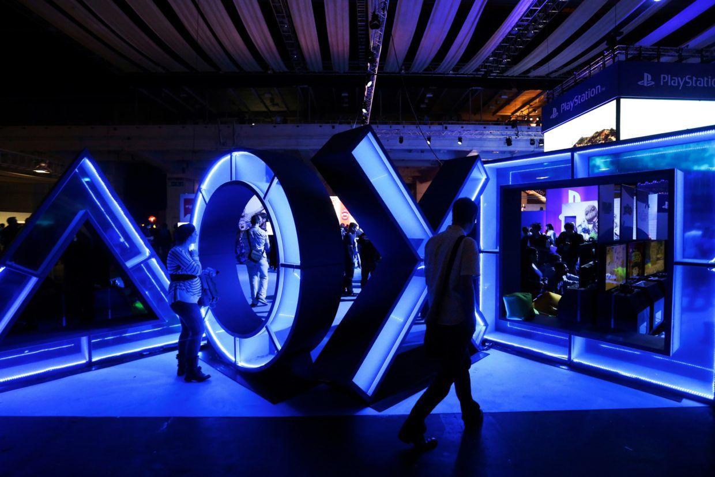 Culture PS5 456086442 e1570551847769 - ソニー「HD振動はswitch発売の1年前にとっくに完成していたが、次世代機までとっておいた」