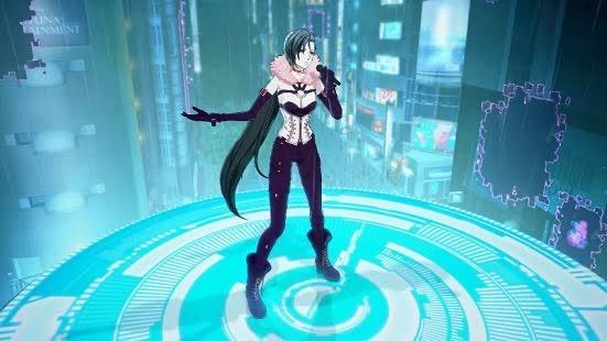 D5WlDPp - 任天堂「Nintendo Switch『幻影異聞録♯FE Encore』に関するお詫び」★2