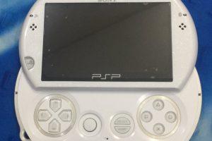 DZTf5LeV4AAjSE0 300x200 - PSP(プレイステーション・ポータブル)さんの思い出