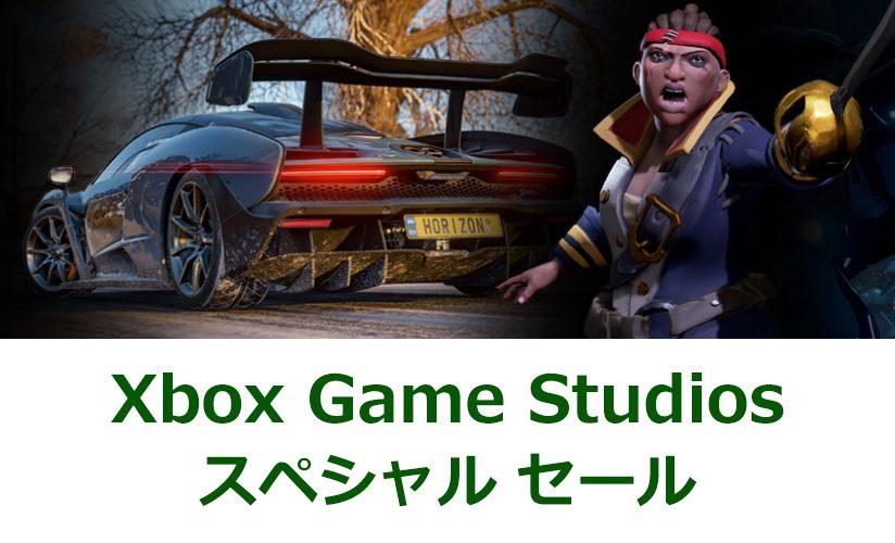 EF2gMleUUAErvcR - MSって、なんで日本でXboxを売る気が全くないの?