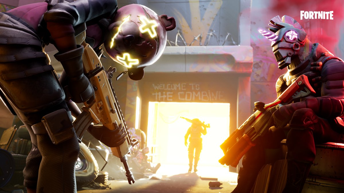 EGPEfgbVAAAFFkQ 1 - ゲーム会社「開発費が10倍になりました。ゲームが売れなくなりました。けど20年前と同じ値段です」
