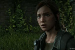 ImaJ3j J 300x200 - 【悲報】The Last of Us 2、延期