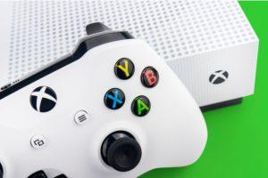 Xbox One 300x200 - 「なぜ日本人はXboxを買わないのか」と米メディア
