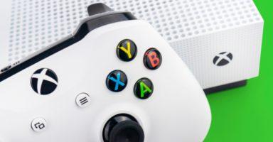 Xbox One 384x200 - 「なぜ日本人はXboxを買わないのか」と米メディア