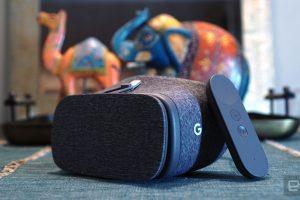 dims 1 300x200 - Google、VRの終了を発表