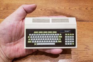 dims 2 300x200 - PC-9801 PC-8801mk2SR以降 PC-8001のゲームを語ろう
