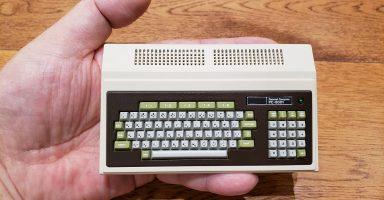 dims 2 384x200 - PC-9801 PC-8801mk2SR以降 PC-8001のゲームを語ろう
