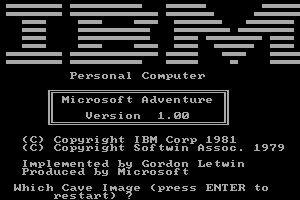 dims 300x200 - MS-DOSの名作ゲーム2500本を歴史資料として公開