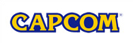 img logo - 【朗報】カプコンまたしても過去最高益達成