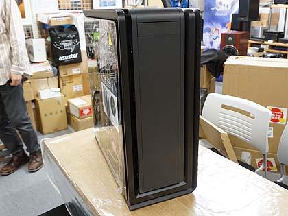 mentluxe21 s - PCケースを買おうと思う 3000円のでいいか?